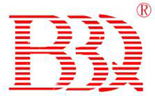 Dongguan BIBIQ Fashion Garment CO.,Ltd.