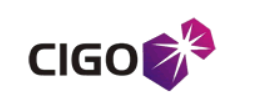 CIGO-Guangzhou Gaojian Automotive Electronics Co., Ltd.