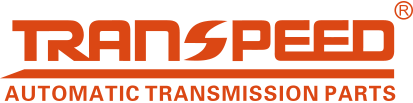 Automatic Transmission Parts, Automatic Repair Kit, Automatic Master Kit - Transpeed