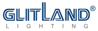 GLITLAND LIGHTING NINGBO CO., LTD   ( OFFICELED LIGHTING-TECH NINGBO CO.,LTD)