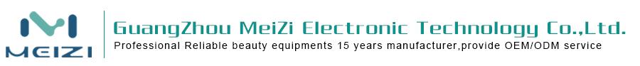 Guangzhou MeiZi Electronic Technology Co.,Ltd.