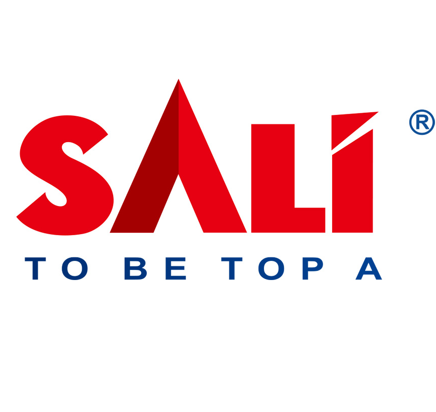 Zhejiang SALI Abrasive Technology Co.,Ltd