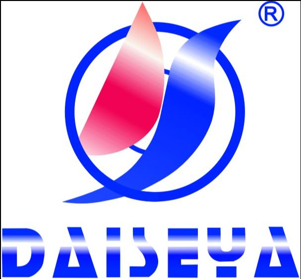 Guangzhou Daisy Co., LTD