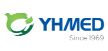 Guangdong Yuehua Medical Instrument Factory Co., Ltd.
