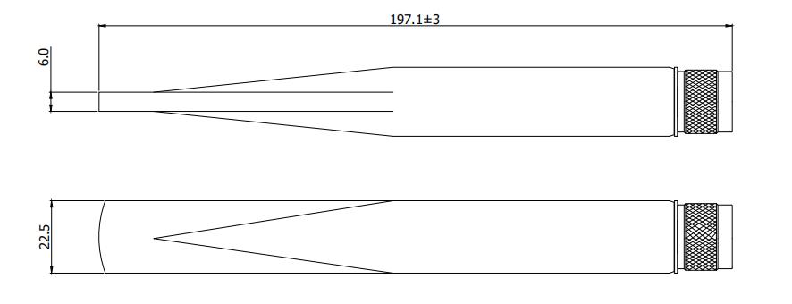 3dbi antenna wholesale