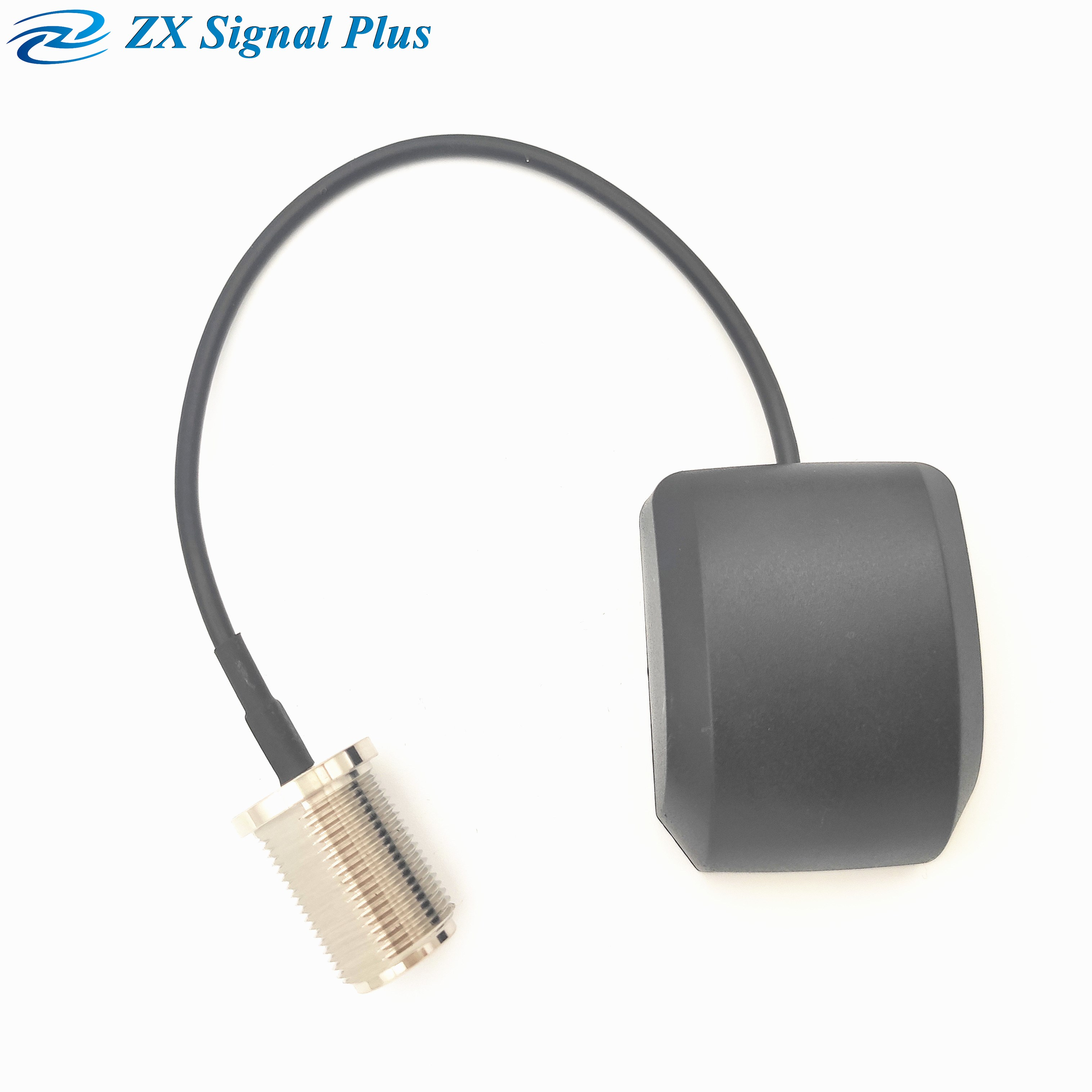 best antena for car suppliers