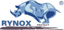 Shanghai Prosafety Protective Products Co., Ltd.