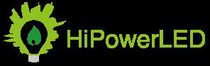 Shenzhen Hipower Optronics Co.,Ltd