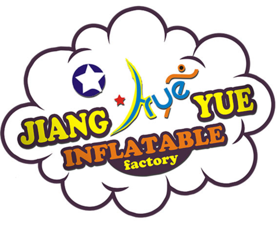 Guangzhou Jiang Yue Inflatable Co,.Ltd