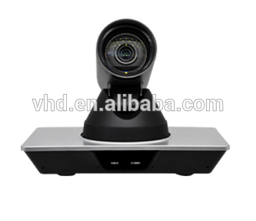 high quality Wireless Webcam For Conference Room