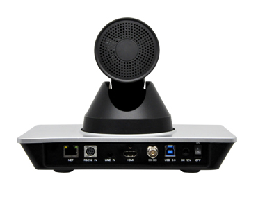 OEM Wireless Webcam For Conference Room