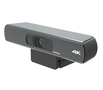 high quality Wireless Video Conference Camera