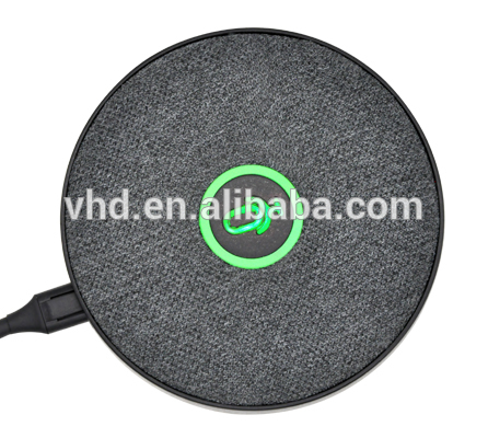 high quality USB Speakerphone For Conference Calls