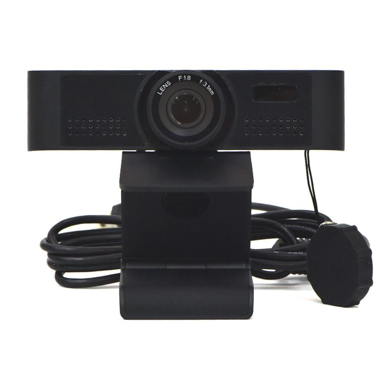 Wireless USB Camera