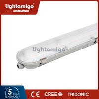 SW-FF IP65 Waterproof Luminaire