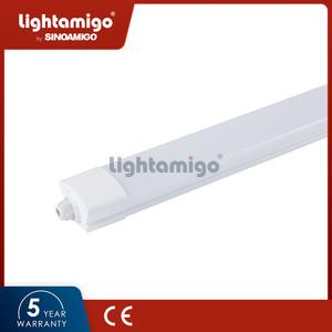 SW-H IP65 Waterproof Luminaire