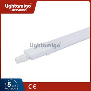 SW-G IP65 Waterproof Luminaire