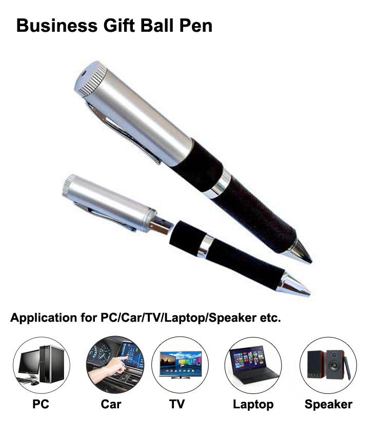 Flash Drive Pen Stick Flash memory stick 16GB