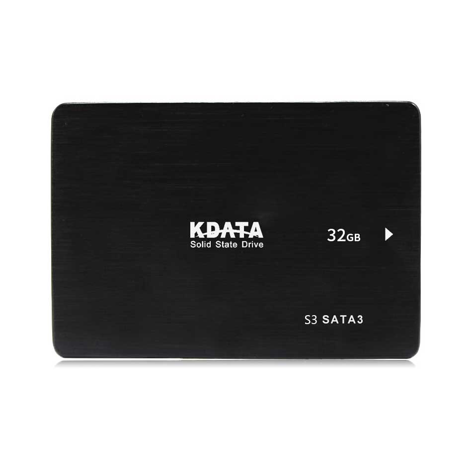 1TB 256GB 64GB 128 512GB MLC SLC SATA 3.0 SSD