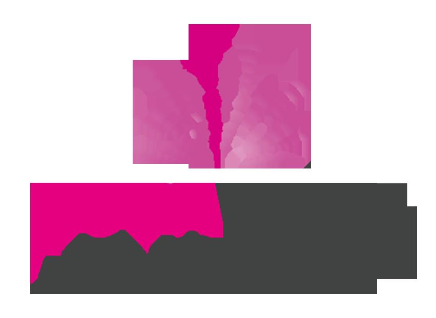 Asia Nail Beauty Commodity Co., Ltd.