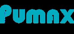 Shenzhen Pumax Technology Co., Ltd