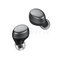 ENC TWS Earphones Bluetooth 5.2, quick charge with low latency