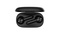 TWS Earphones Bluetooth 5.1, dual EQ mode with 40ms low latency