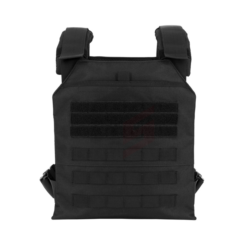 Tactical Vest Molle Swat Army Military Combat Assault Hunting Fishing Shooting Airsoft Vest