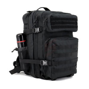40L Tactical Backpack 3 Day Assault Pack