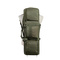 Tactical Double Rifle Bag Molle Pouches Hunting Gun Backpack Case Airsoft Outdoor Military Gun Carry Protection Pack