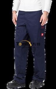 FR25 裤子