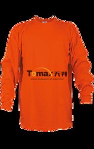 FR220TLS T恤