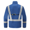 FR002J 夹克