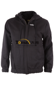 FR71004 卫衣