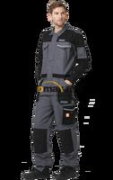 WK05连体服