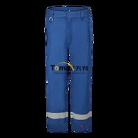 FR002P 裤子