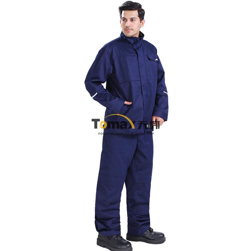 FR47 裤子