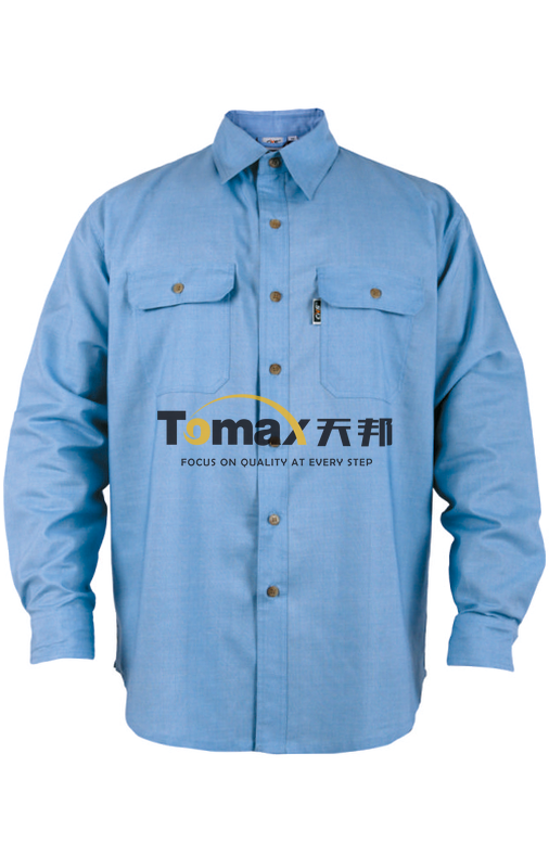 FR180S 衬衫