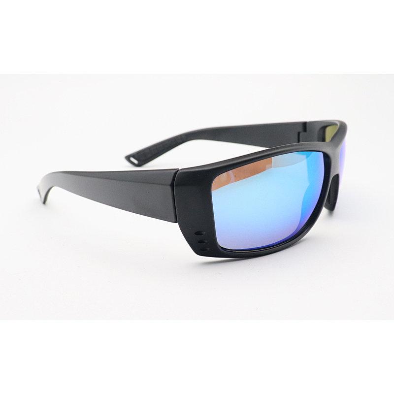 DTRZ097  Floating Polarized Sunglasses