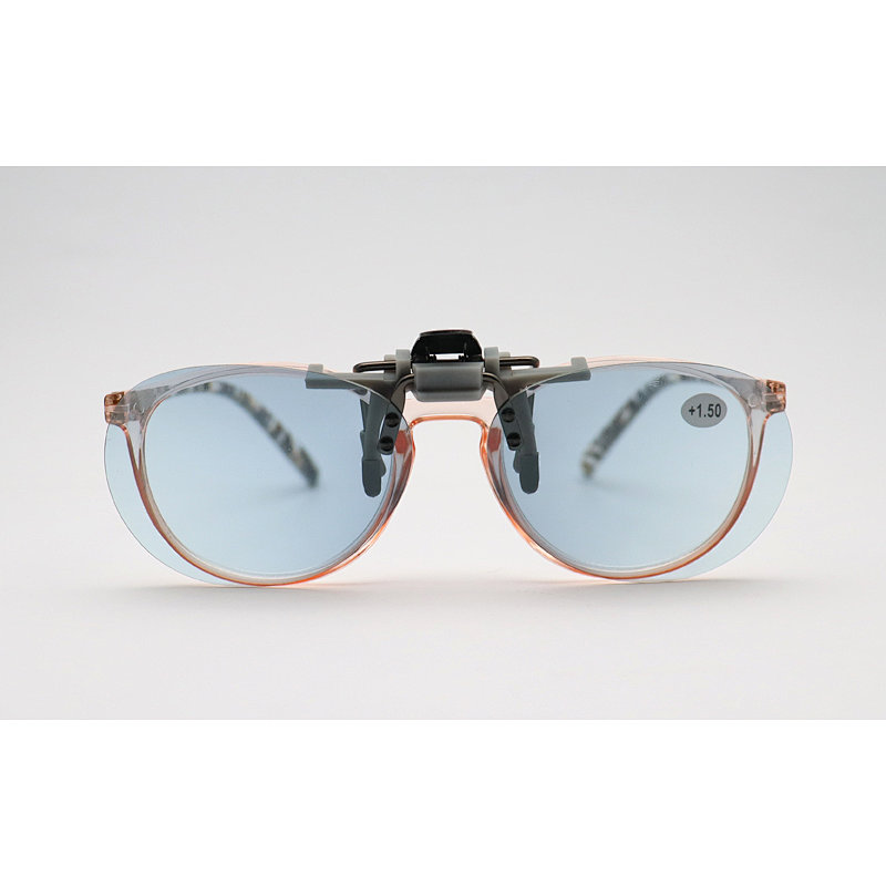 DTCH017 Clip on sunglasses