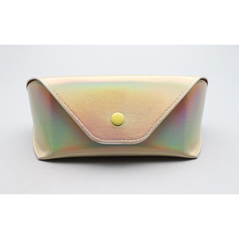 PJ014 Sunglasses soft bag