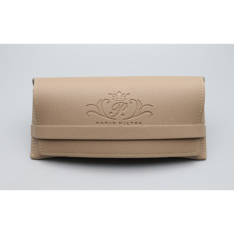 PX014 Sunglasses soft bag