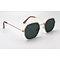 DTHZ384 GEO Sunglasses