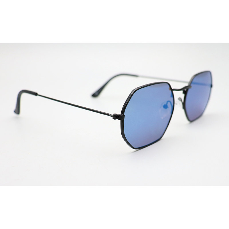 DTFJ2765 GEO Sunglasses