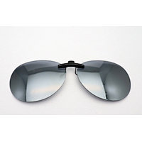 DTCH035 Clip on sunglasses