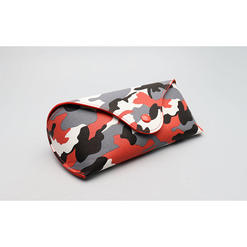 PJ021 Sunglasses soft bag