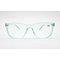 DTYH1107 Square Reading Glasses