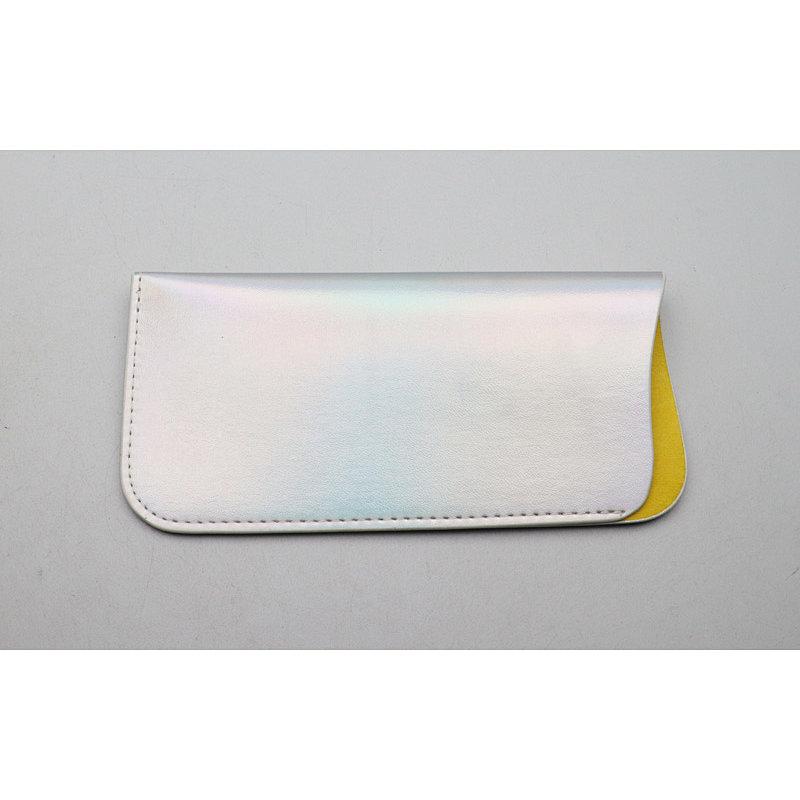 PJ08 Sunglasses soft pouch