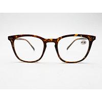 DTHH6006 Slim Reading Glasses
