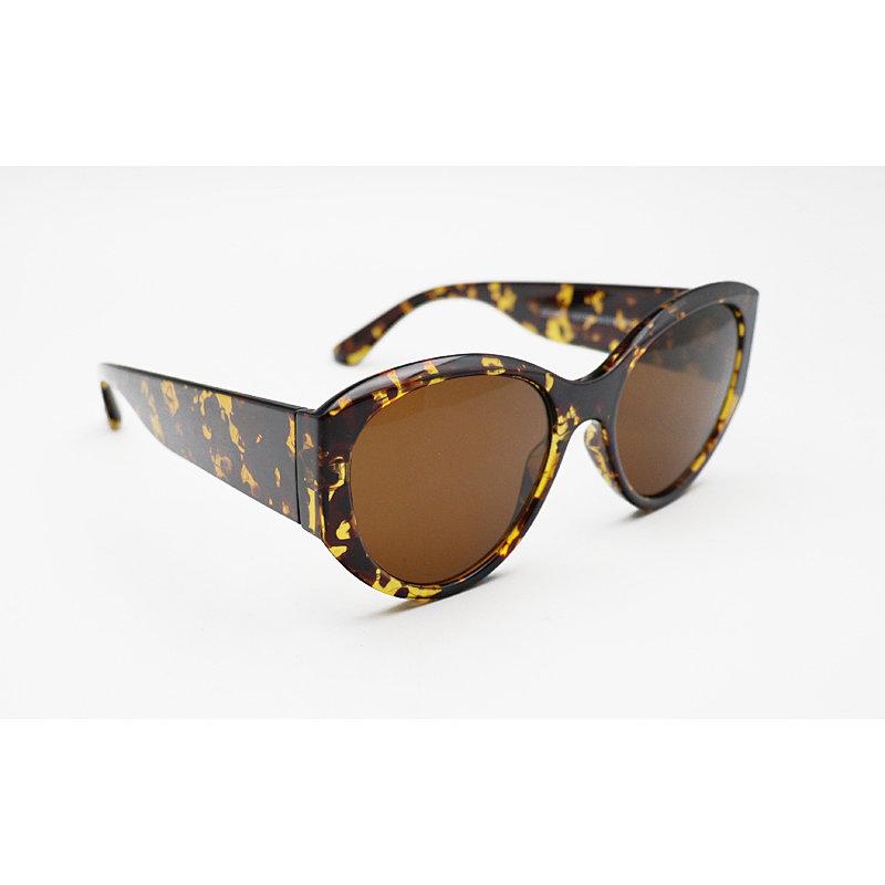 DTL6817 Cateye fashion sunglasses